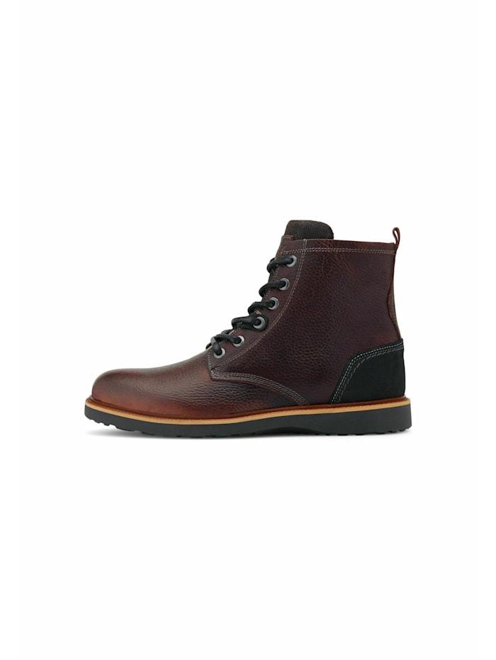 Schnürboots Winter-Boots