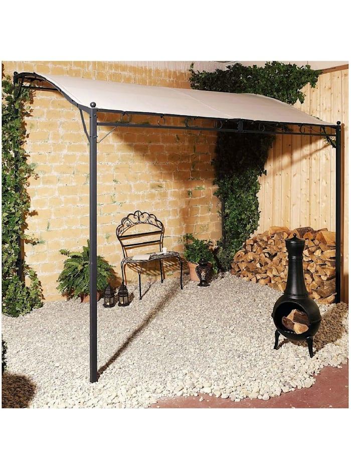Living Ersatzdach für Pavillon, Beige