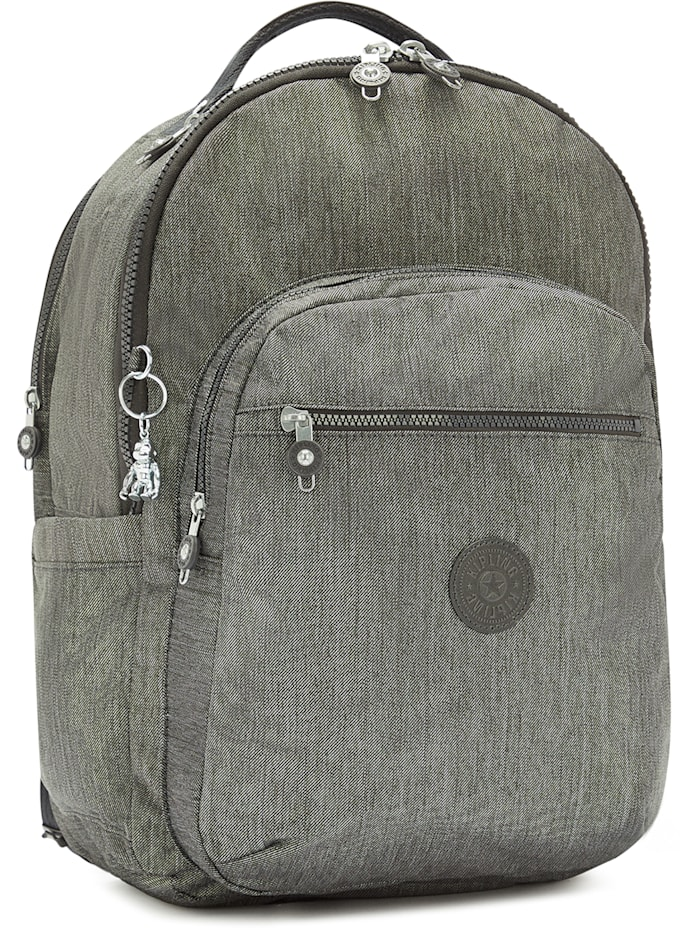 Peppery Seoul XL Rucksack 45 cm Laptopfach