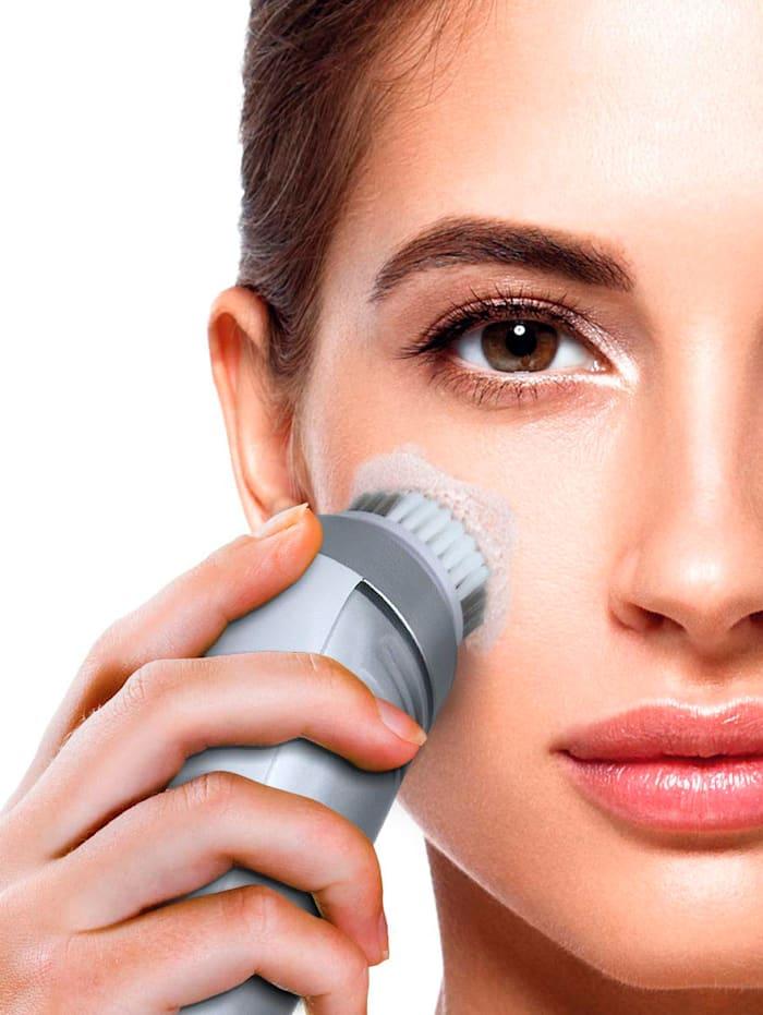 Prorelax®ultrasone gezichtsborstel
