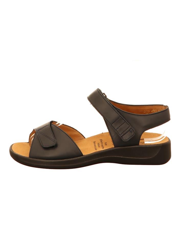 Sandale von Ganter