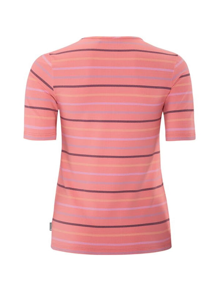Schneider Sportwear T-Shirt PAULETTEW