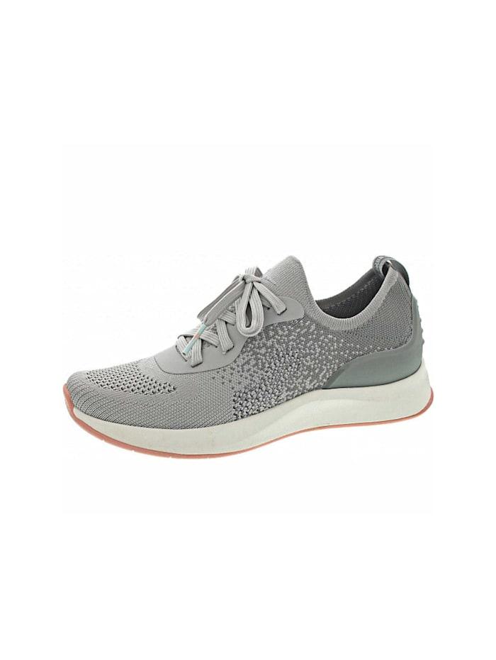 Tamaris Sneaker von Tamaris, grau