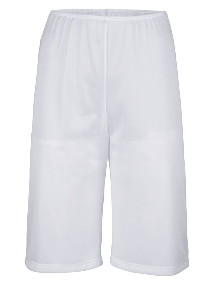 Nohavicová spodnička