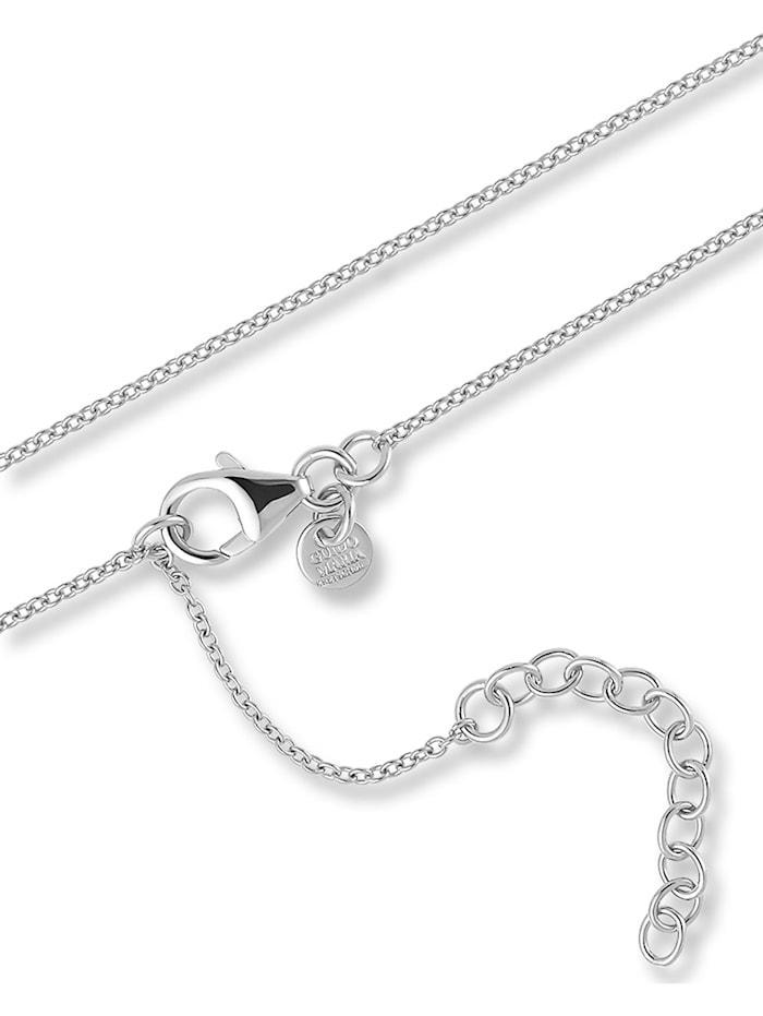 Guido Maria Kretschmer Damen-Kette 1 Diamant