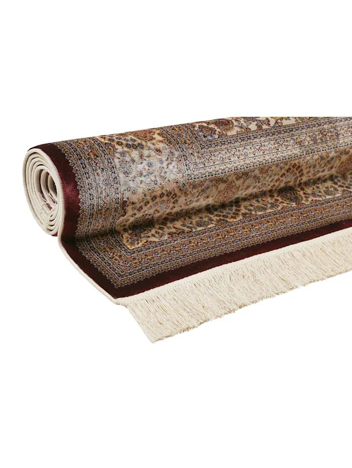 Wecon Home Teppich Täbriz