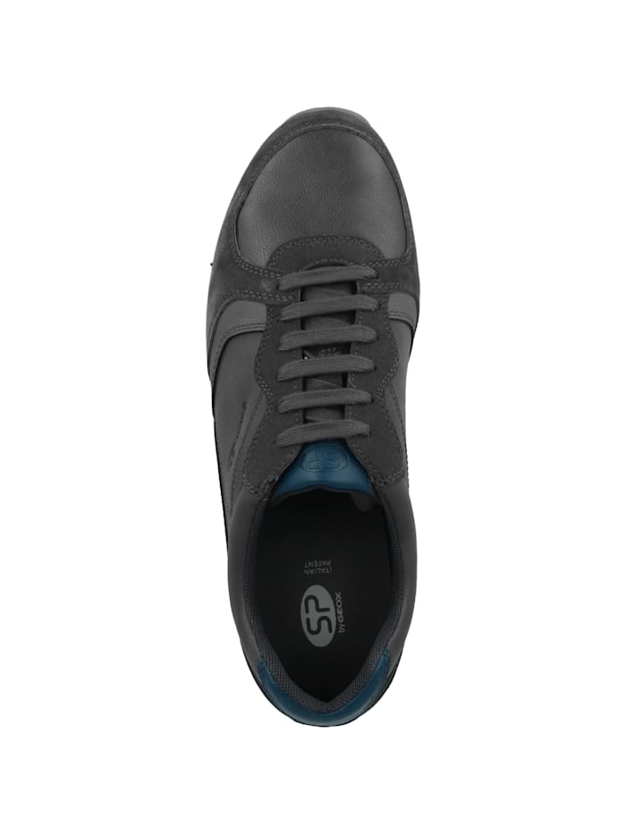 Sneaker low U Wilmer A
