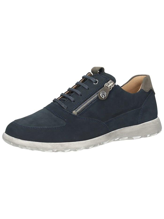 Ganter Ganter Sneaker, Blau