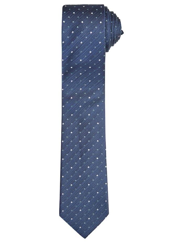 Business-Krawatte