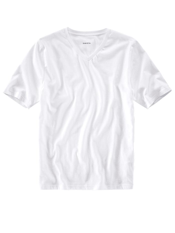 T-shirt i 2-pack