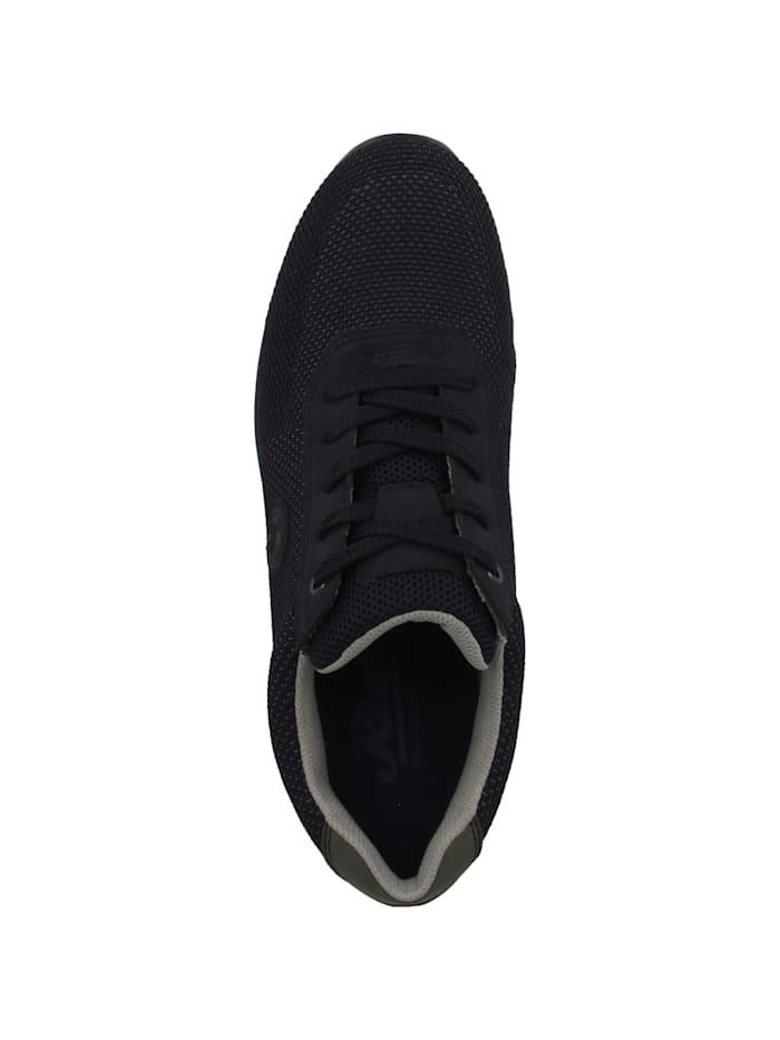 Sneaker low 18330