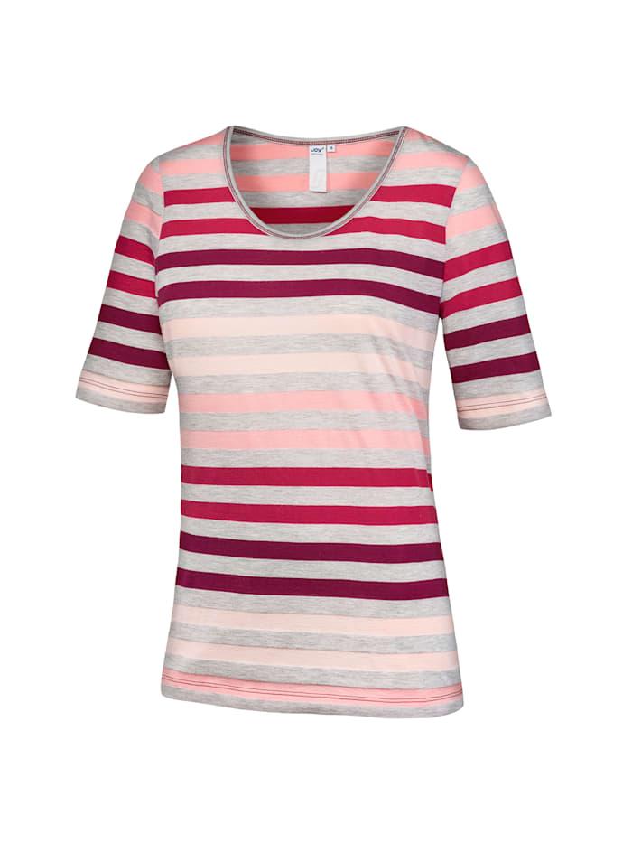 T-Shirt ANJA