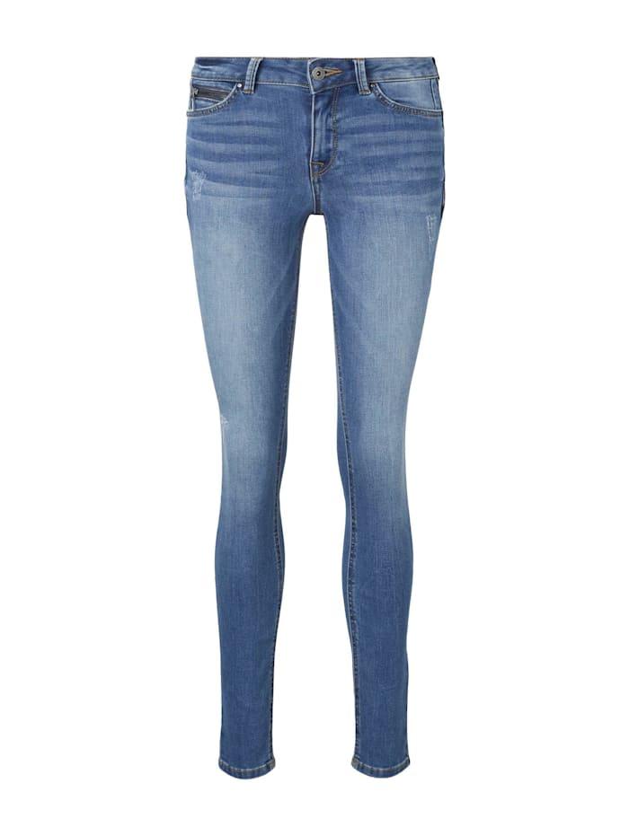 Jona ExtraSkinny Jeans