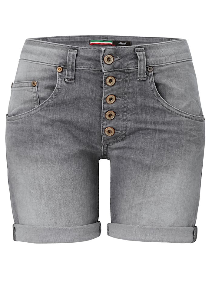 PLEASE Shorts, Pink