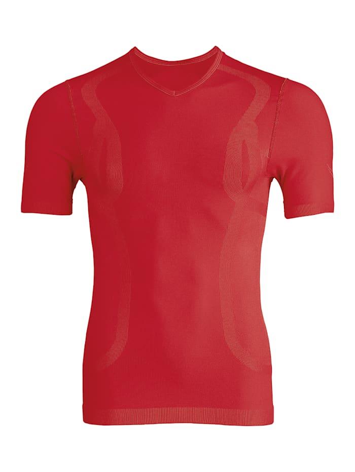 Herren Sportshirt Nilit-Bodyfresh