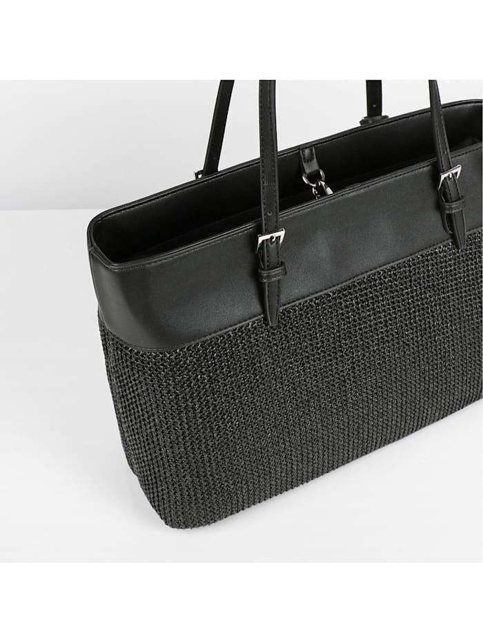 Lysekil Shopper Tasche 41 cm