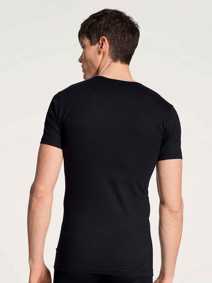 T-Shirt Ökotex zertifiziert