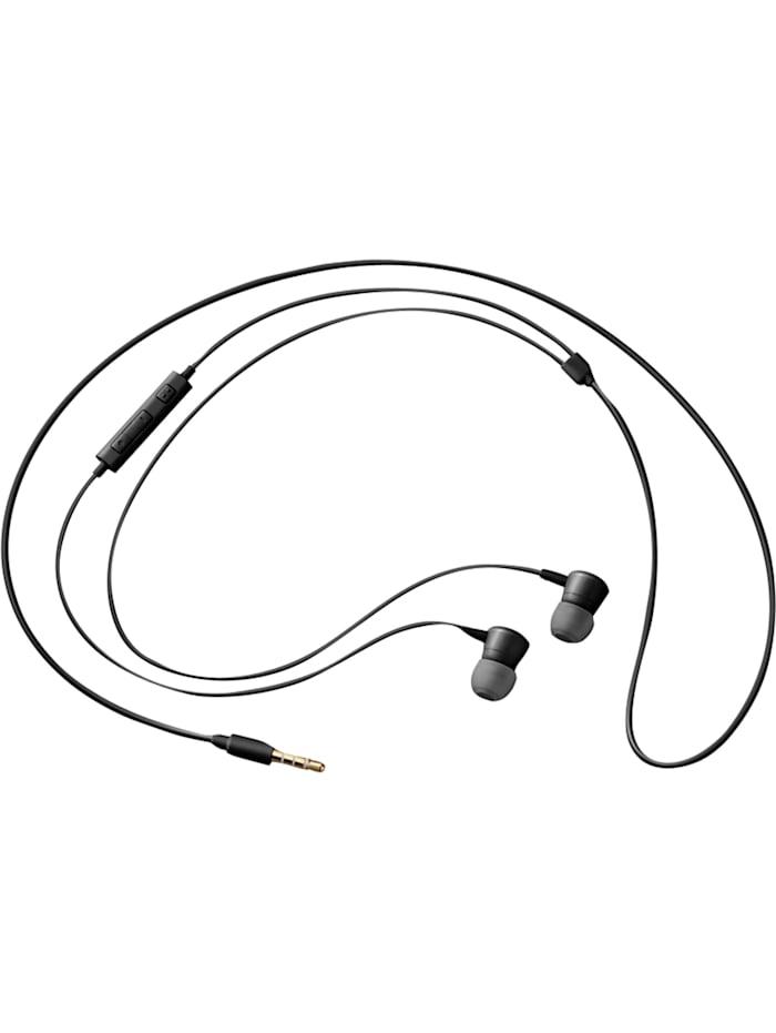 Samsung Headset EO-HS1303, Schwarz