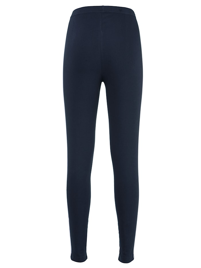 Somisteraidalliset leggingsit 2/pakkaus