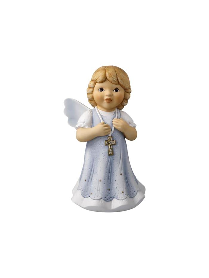 Goebel Engel Mit Glaube wird alles möglich