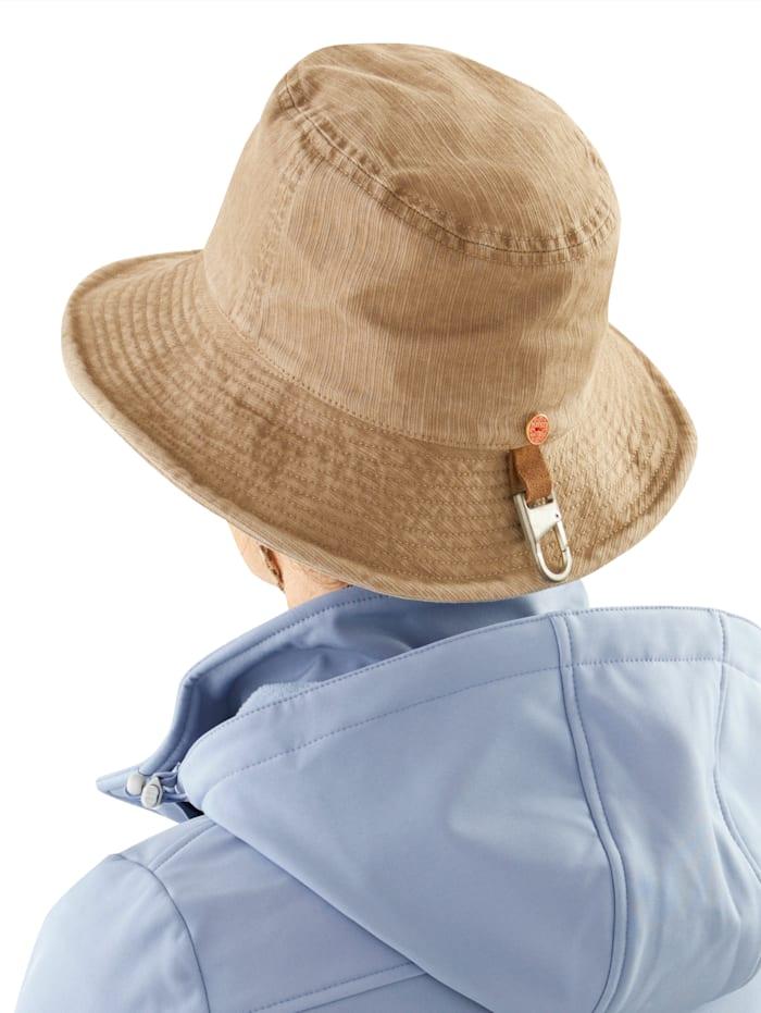 Chapeau Ned Style vintage