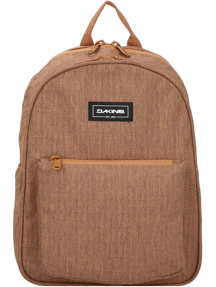Dakine Essentials Pack Mini 7L Rucksack 30 cm, caramel