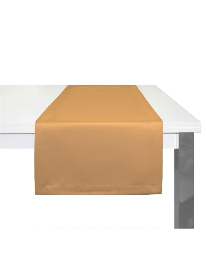 Tischdecke 'Uni Collection'