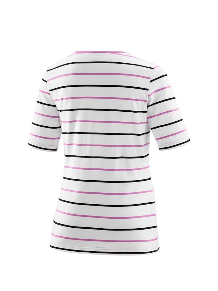 T-Shirt ALESSANDRA