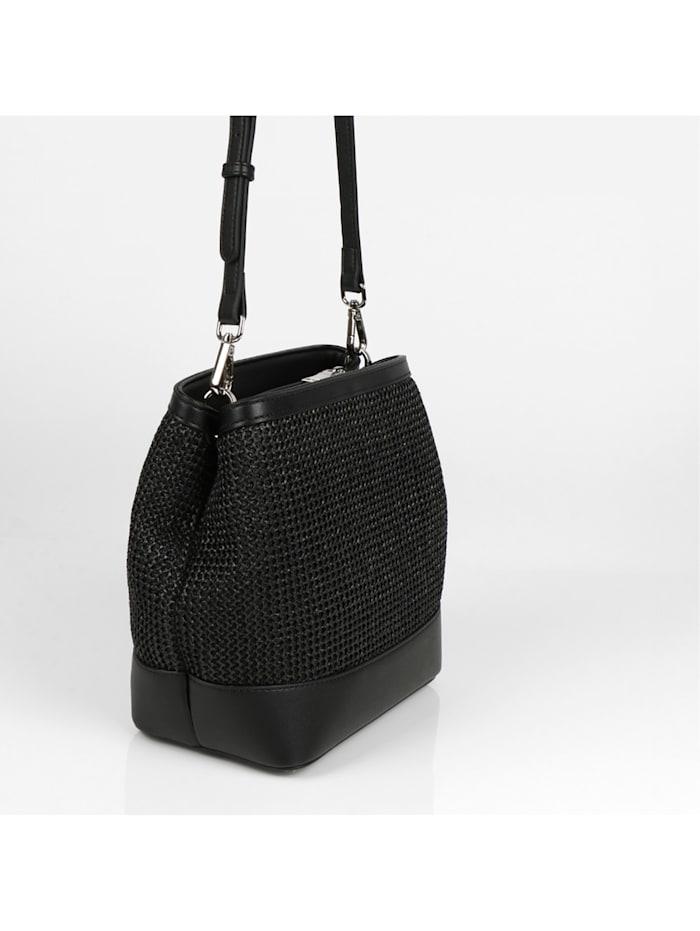 Tarnby Handtasche 21 cm