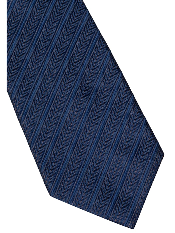 Eterna Krawatte breit