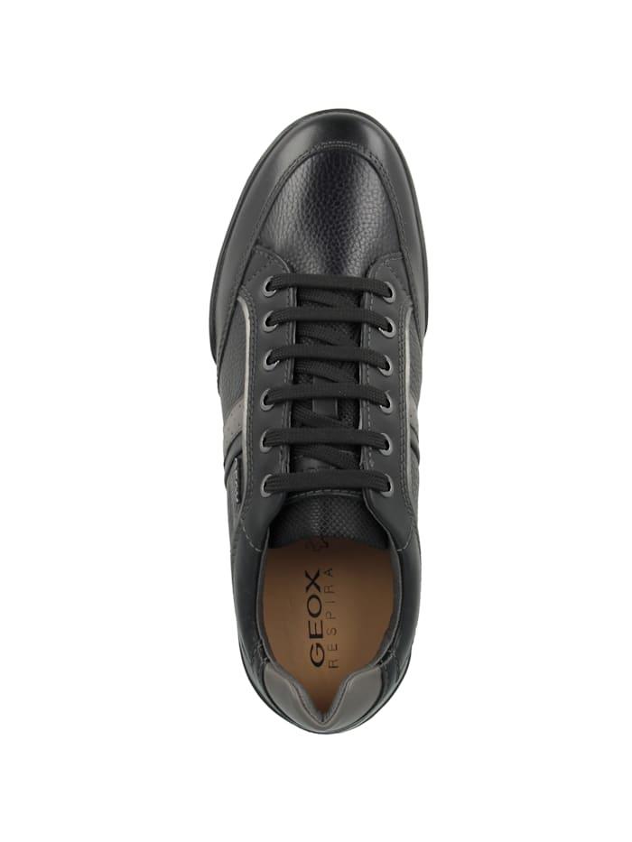 Sneaker low U Kristof A