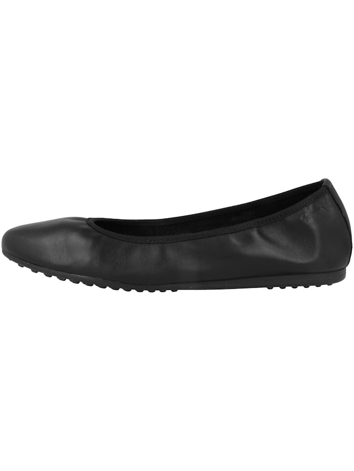 Tamaris Ballerinas 1-22122-26, schwarz