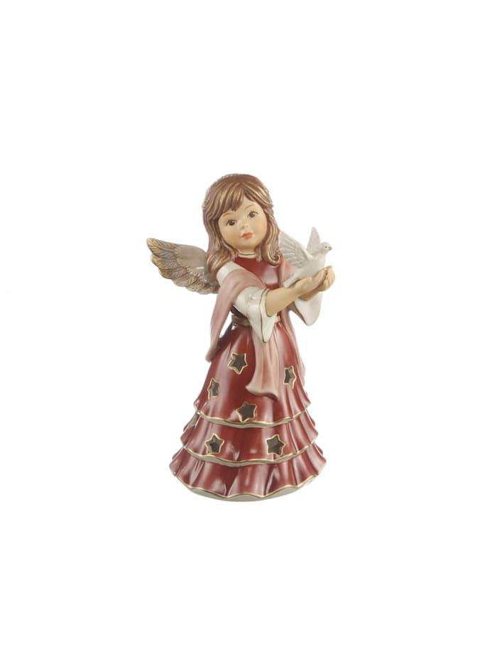Goebel Engel Friedensengel