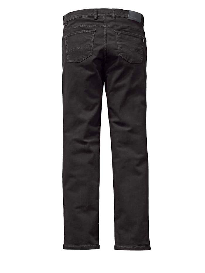 Jeans Powerstretch