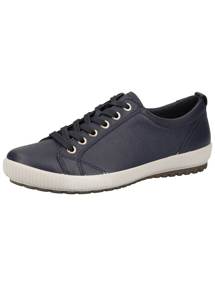 Legero Legero Sneaker, Pazifik