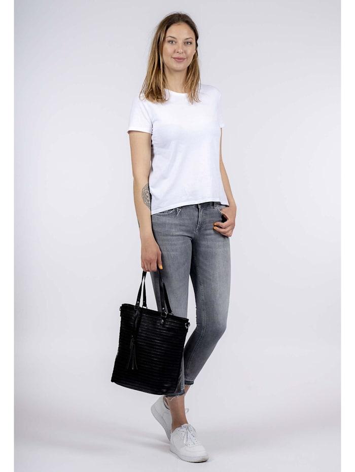Shopper Carina