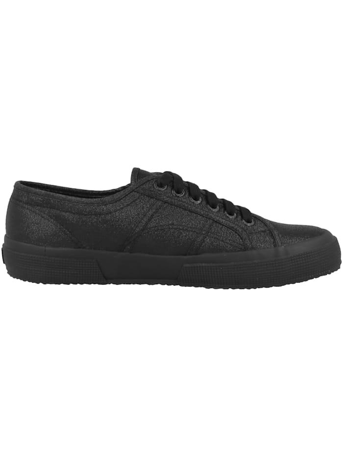 Sneaker low 2750 Lamew