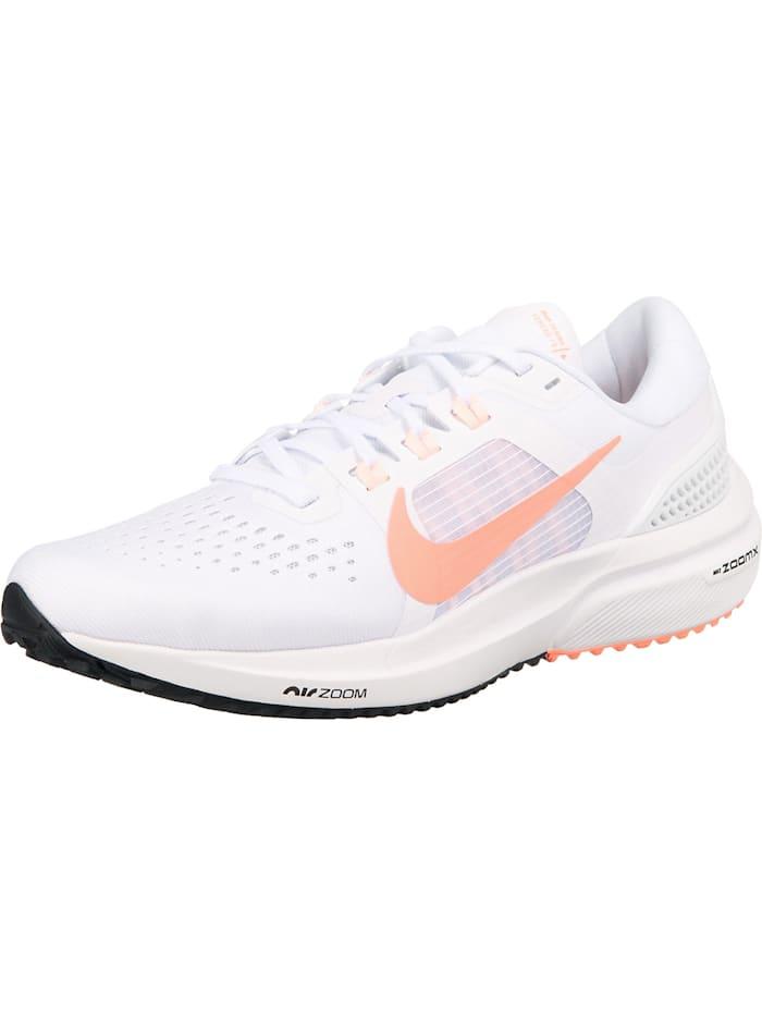 Nike Performance Zoom Vomero 15 Laufschuhe, weiß