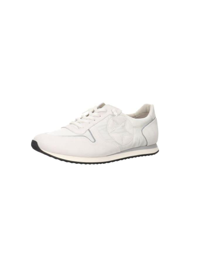 Kennel & Schmenger Sneakers, weiß