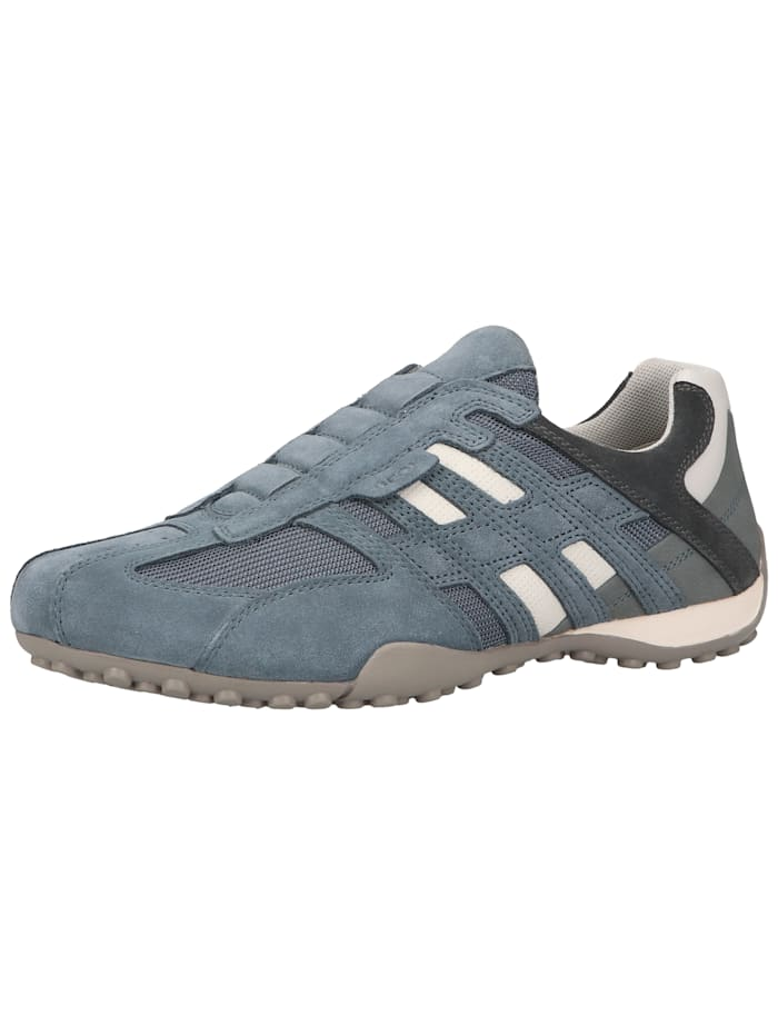 Geox Geox Sneaker, Jeans