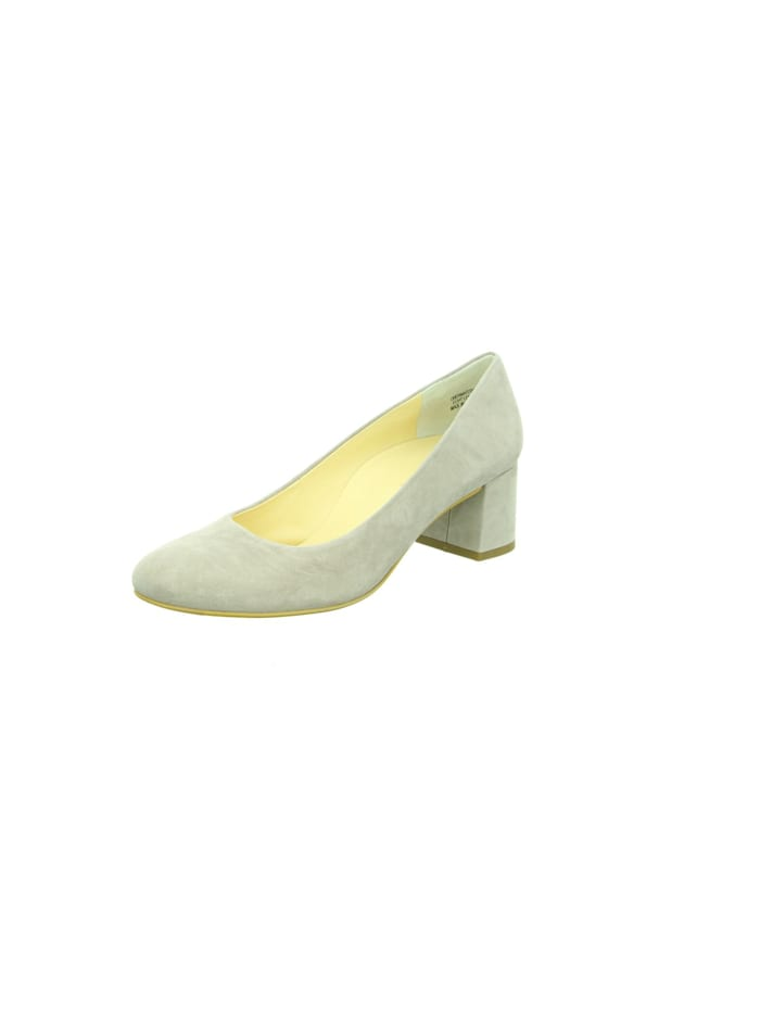 Paul Green Pumps, beige