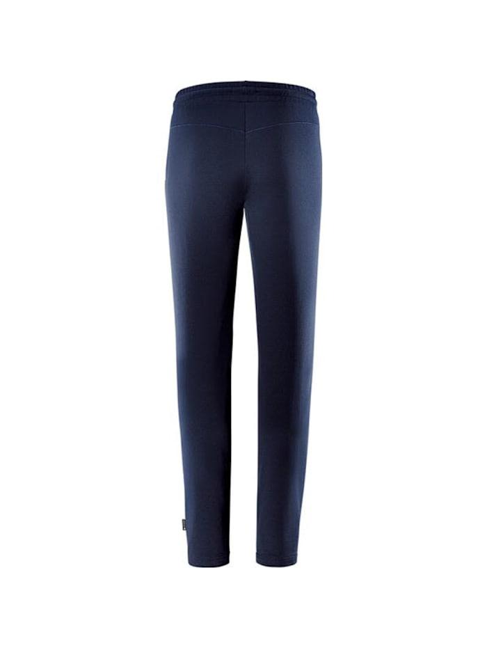 Schneider Sportwear Hose PALMAW