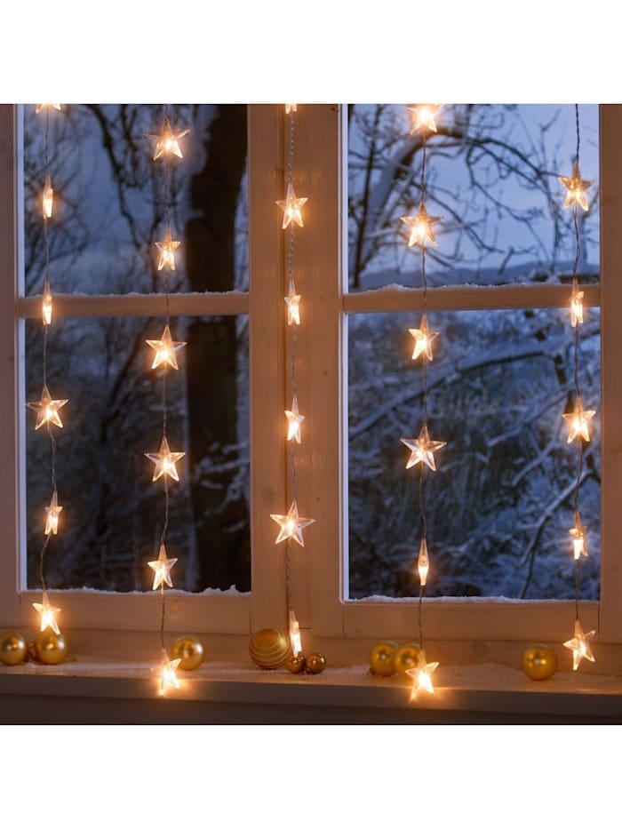 Living LED-Lichterkette, Standard
