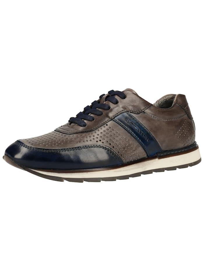 Daniel Hechter Daniel Hechter Sneaker, Grau/Blau