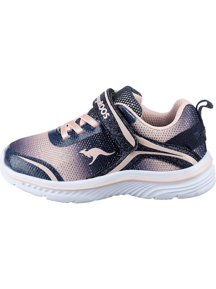 Sneakers Low K MAID GLEAM EV für Mädchen