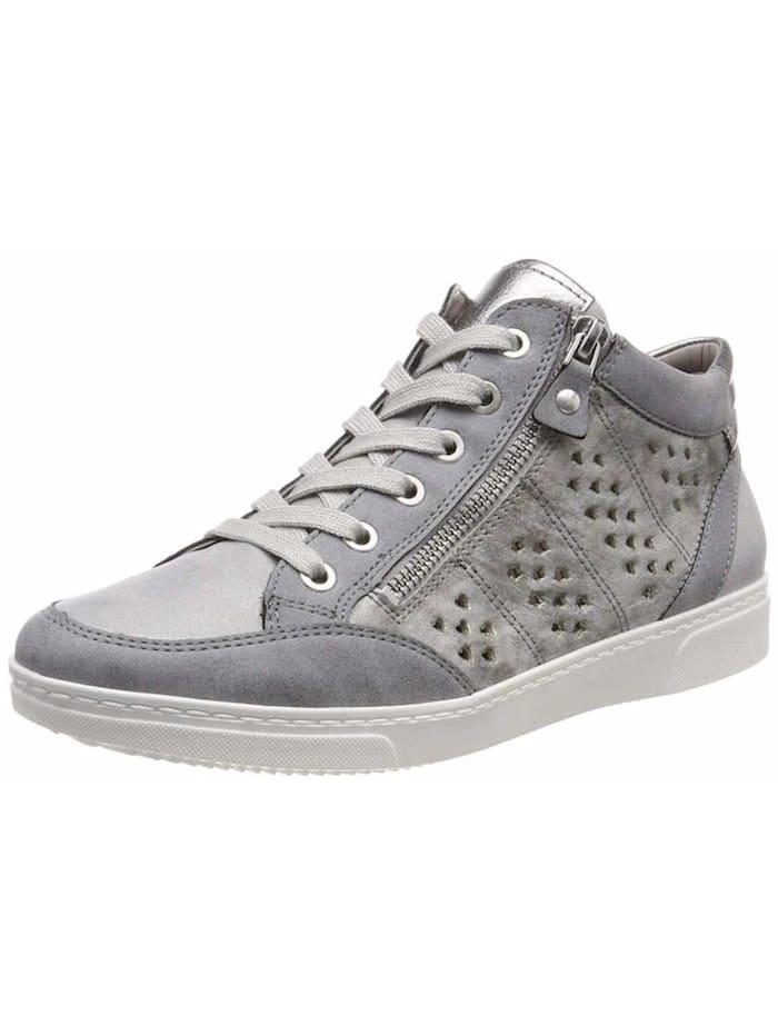 Jenny Sneakers, grau