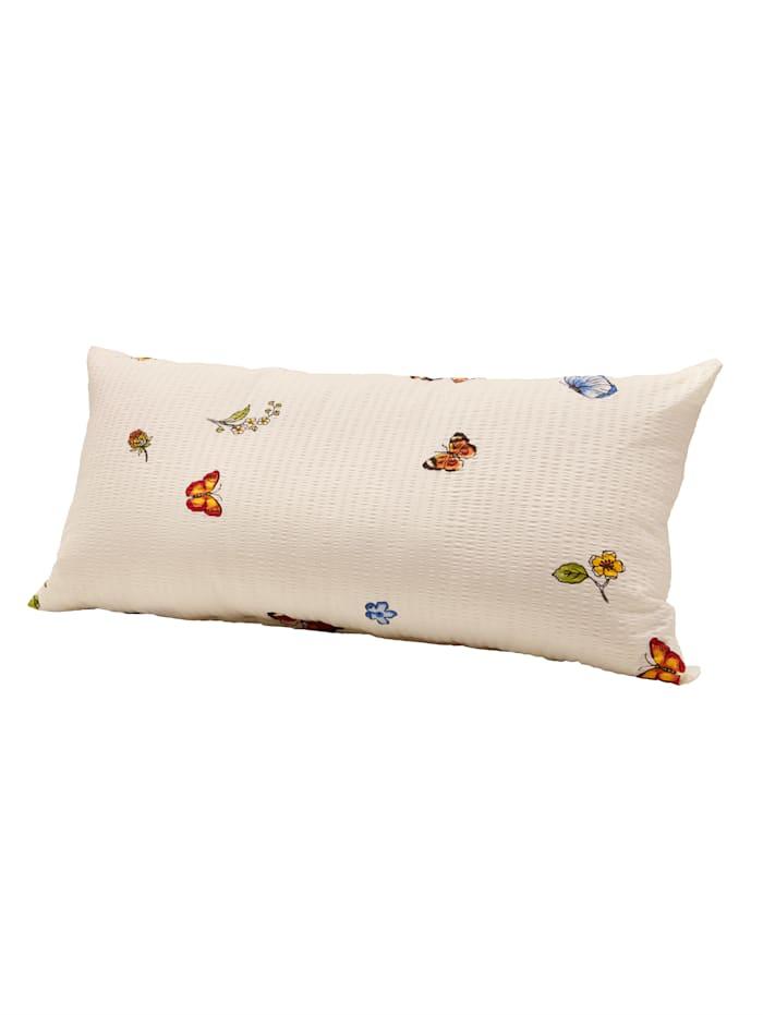 2-dielna posteľná súprava Butterwiese