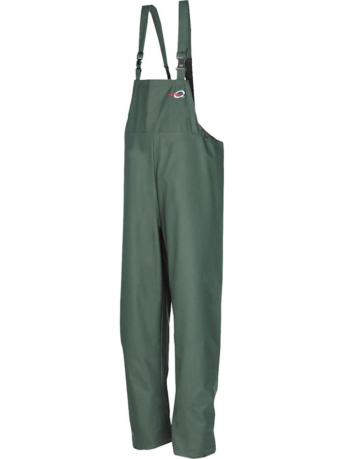 Sioen Regenbekleidung Louisiana, oliv
