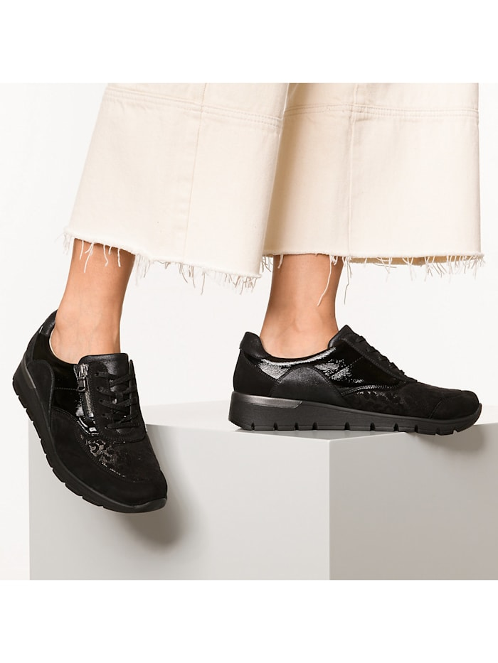 K-ramona-soft Sneakers Low