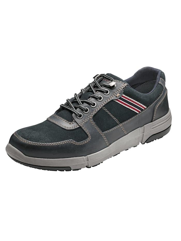 Sneakers, Marine